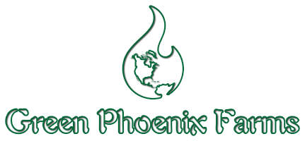 Green Phoenix Farms